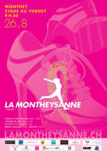 Affiche_La-Montheysanne